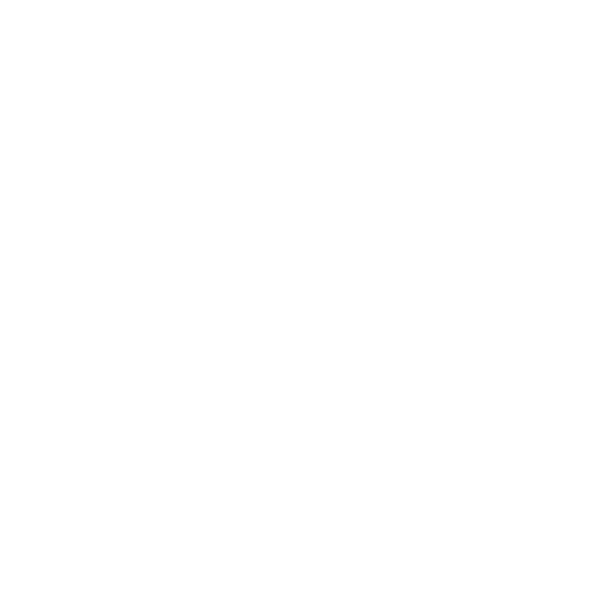 Philadelphia Country Club